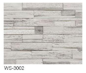 WS 3002 50 x 12cm