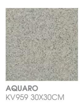 Aquaro KV959