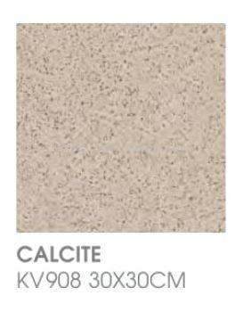 Calcite KV908