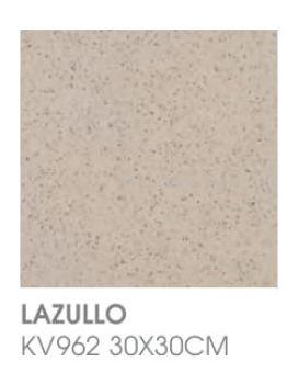 Lazullo KV962