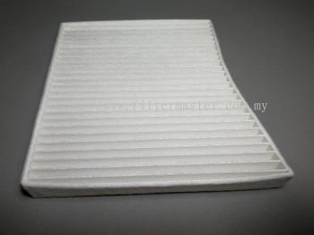 2006 Toyota Hilux Car Cabin Filter