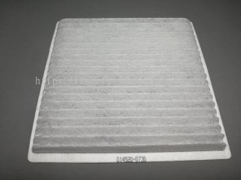 2003 Toyota Vios Car Cabin Filter