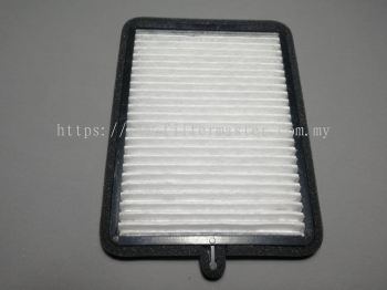 Proton Gen2 (Sanden) Car Cabin Filter