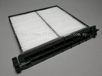 Proton Iriz Car Cabin Filter