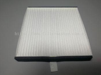 Proton - Proton Exora (Patco) cabin filter