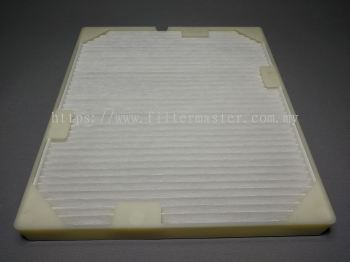 Proton Waja (Patco) Cabin Filter