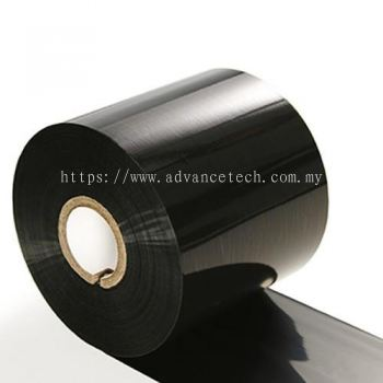 THERMAL TRANSFER RIBBON ( 75mm x 300m )