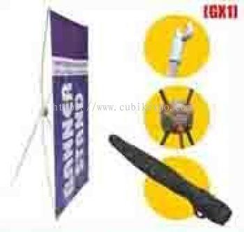 Gear X-Stand GX1