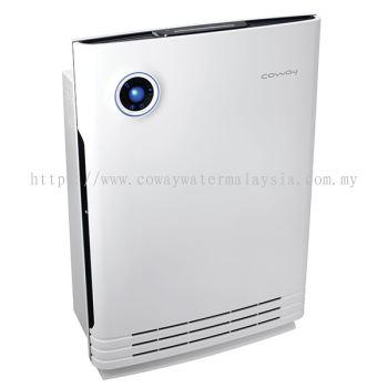 Coway Air Filter Lombok II AP-1511FHE