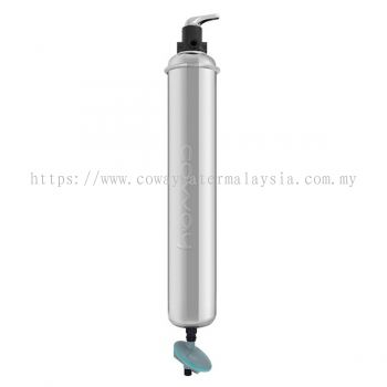 Coway Water Filter Bamboo POE-15A