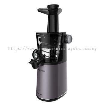 Coway Water Filter Prism CJP-05SEF