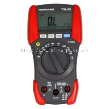 TM-88 Digital Multimeter