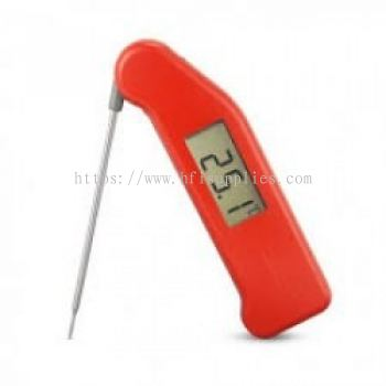 Superfast Thermapen Thermometers