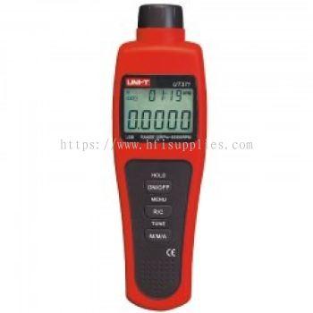 Tachometer(Non-Contact)