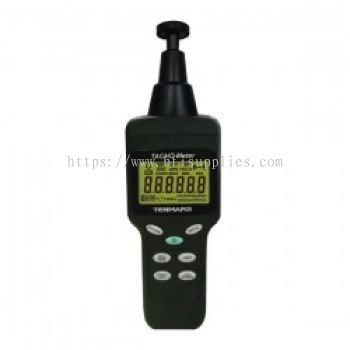Tachometer (Data Logger)