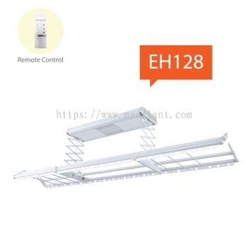 EH128
