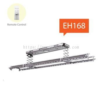 EH168
