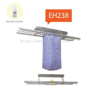 EH238