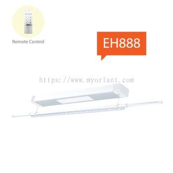 EH888
