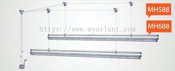 MH588/MH688