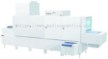 Cover Machine 3