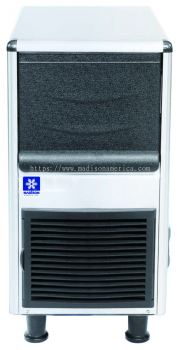 Bullet Ice Machine RM9800