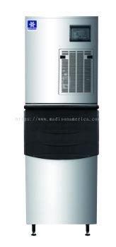 Crescent Ice Machine RM 28800