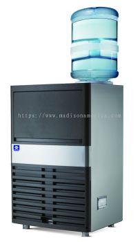 M120PT Cube Ice Machine RM 5900