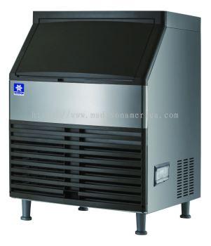 M280P Cube Ice Machine RM 8800
