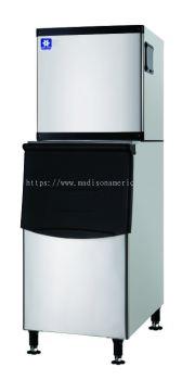 M700P Cube Ice Machine RM 19800