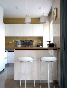 Wet And Dry Kitchen Cabinet