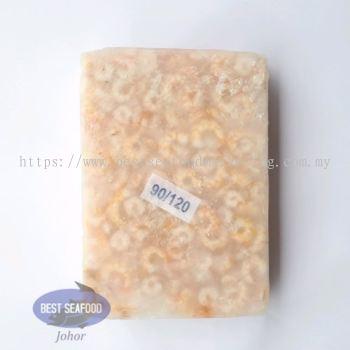 Prawn Meat / ϺÈâ (ϺÈÊ) (sold per pack)