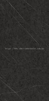 Greystone NM 3919