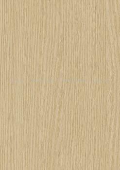 Light Oak NM 9007