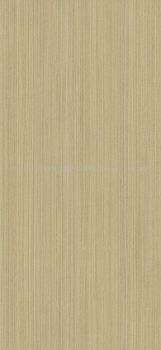Sand Lines NM 9018