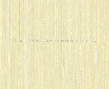 Silky NM 9005