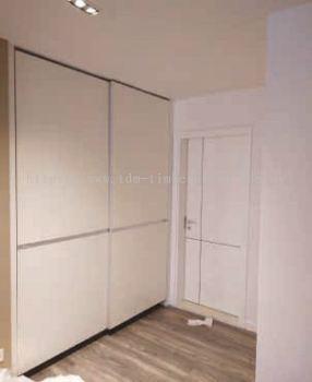 Door & Cabinet