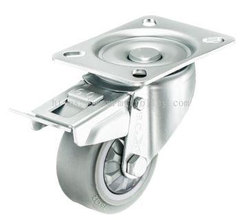 EURO Type GTPR Brake / �ҽ���