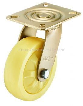 EURO Type PP Swivel