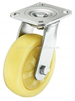 US Type PP Swivel