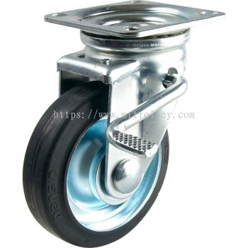 Nansin STM Rubber Brake
