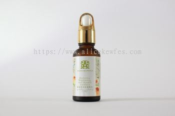 Hydrating Brightening Anti-Wrinkle ESSENCE