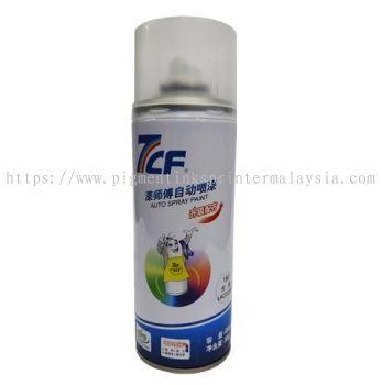 Clear Spray (13.5oz) Malaysia