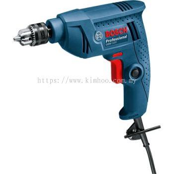 Bosch GBM 320 Professional