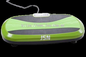 JSN1818Plus