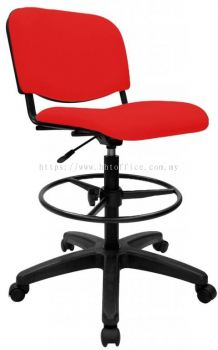 Banquet Chair CL 605C / 605E