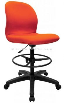 Banquet Chair CL 606C / 606E