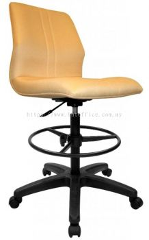 Banquet Chair CL 607C / 607E