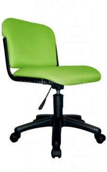 Student Chair CL 56-(+BK)