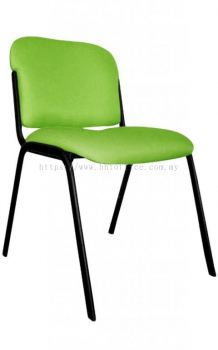 Student Chair CL 56-(A01)